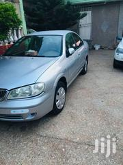 2006 Nissan Sunny Saloon | Cars for sale in Greater Accra, Ga South Municipal
