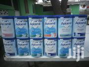 Aptamil Nutricia Milk Powder All Stages From U.K | Baby & Child Care for sale in Greater Accra, North Kaneshie