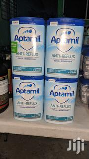 Aptamil Anti- Reflex From U.K | Baby & Child Care for sale in Greater Accra, North Kaneshie