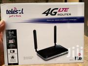 Universal D-link 4G Sim Router All Networks | Networking Products for sale in Greater Accra, Dansoman