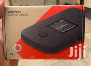 Universal Vodafone 4G Mifi/ Wifi Accepts All Networks | Networking Products for sale in Greater Accra, Dansoman