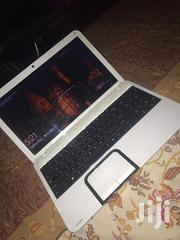 Laptop Toshiba Satellite A350 8GB Intel Core i3 HDD 640GB | Laptops & Computers for sale in Greater Accra, Achimota