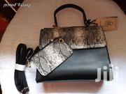 Ladies Bag | Bags for sale in Greater Accra, Odorkor