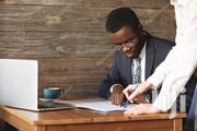 Office Assistant Needed For Immediate Employment | Office Jobs for sale in Greater Accra, Cantonments