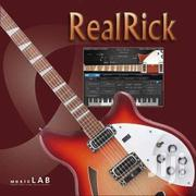 Musiclab – Realrick 4   Software for sale in Greater Accra, Roman Ridge