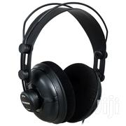 Samson Sr950 Studio Monitor Headphone | Headphones for sale in Greater Accra, Kwashieman