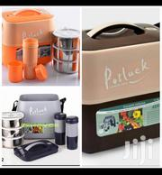 Potluck Lunch Box | Kitchen & Dining for sale in Greater Accra, Bubuashie
