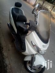 Suzuki 2016 | Motorcycles & Scooters for sale in Greater Accra, Korle Gonno