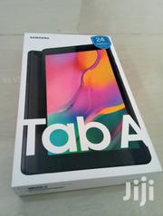 New Samsung Galaxy Tab A 8.0 32 GB Black | Tablets for sale in Greater Accra, East Legon