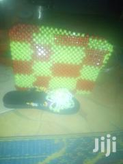 The Beads Making | Bags for sale in Brong Ahafo, Sunyani Municipal