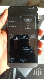 New LG G5 32 GB | Mobile Phones for sale in Greater Accra, North Labone