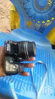 Nikon Coolpixl100 | Cameras, Video Cameras & Accessories for sale in Greater Accra, Sempe New Town