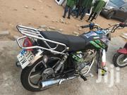Royal 2018 Black | Motorcycles & Scooters for sale in Central Region, Awutu-Senya