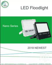 LED Flood Light | Home Accessories for sale in Central Region, Awutu-Senya