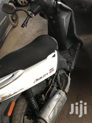 Kymco Agility 2006 White | Motorcycles & Scooters for sale in Ashanti, Kumasi Metropolitan