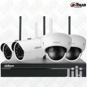 HD CCTV Cameras | Automotive Services for sale in Western Region, Shama Ahanta East Metropolitan