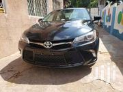 2016 Toyota Camry | Cars for sale in Greater Accra, North Kaneshie