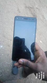 Tecno Spark Pro 16 GB | Mobile Phones for sale in Central Region, Gomoa West