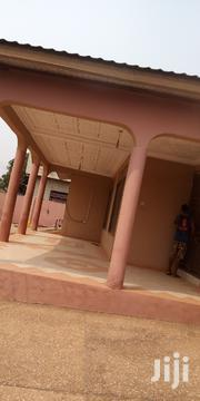 5 Bedrooms Self Compound To Let At Adent Near Pantan Junction   Houses & Apartments For Rent for sale in Greater Accra, Adenta Municipal