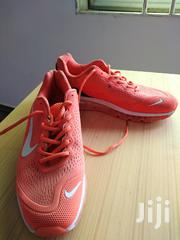 Airmax Sneakers For Sale | Shoes for sale in Greater Accra, Ashaiman Municipal