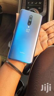 OnePlus 7 Pro 256 GB Blue | Mobile Phones for sale in Greater Accra, Ashaiman Municipal