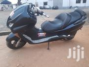 Honda Forza 1995 Black | Motorcycles & Scooters for sale in Greater Accra, Tema Metropolitan