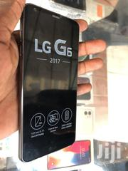 New LG G6 32 GB | Mobile Phones for sale in Greater Accra, Kokomlemle