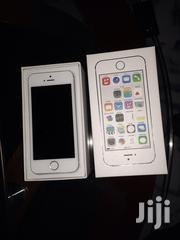New Apple iPhone 5s 16 GB Gray | Mobile Phones for sale in Greater Accra, Nii Boi Town