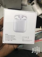 Appel Airpod | Headphones for sale in Greater Accra, Dansoman