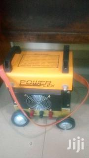 BX6 250A Welding Machine | Electrical Equipments for sale in Greater Accra, Accra Metropolitan