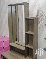 Dressing Mirror | Home Accessories for sale in Greater Accra, Roman Ridge