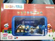 BèBè Kids Educational Tablet Android | Tablets for sale in Greater Accra, Asylum Down