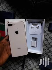 New Apple iPhone 8 Plus 64 GB | Mobile Phones for sale in Greater Accra, Achimota