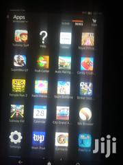 Kindle Fire HD 256 GB Black   Tablets for sale in Greater Accra, Nii Boi Town