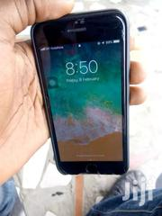 iPhone 7 | Mobile Phones for sale in Greater Accra, Akweteyman