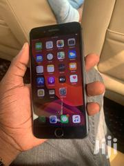 Apple iPhone 8 Plus 256 GB Black | Mobile Phones for sale in Greater Accra, Airport Residential Area