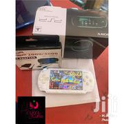 Brand New Psp | Video Game Consoles for sale in Greater Accra, Accra new Town