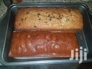 Banana Bread And Original Gh Style Salad | Party, Catering & Event Services for sale in Greater Accra, Akweteyman
