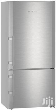Pro Comfort Fridge | Kitchen Appliances for sale in Greater Accra, Old Dansoman