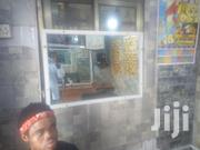 Furnished Barbering Shop For 2yrs Rent | Short Let for sale in Greater Accra, Odorkor