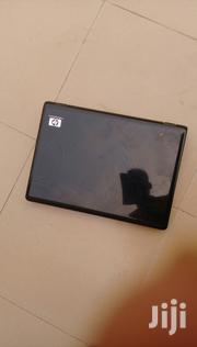 Laptop HP Pavilion 14 2GB AMD HDD 160GB | Laptops & Computers for sale in Greater Accra, Accra Metropolitan