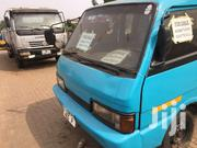 Kia Bongo Wide For Sale | Heavy Equipments for sale in Greater Accra, East Legon (Okponglo)