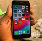 Apple iPhone 6 16 GB Silver | Mobile Phones for sale in Greater Accra, Dansoman