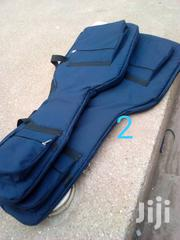 Guitar Bags | Musical Instruments & Gear for sale in Greater Accra, Accra Metropolitan