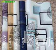 Wallpapers   Home Accessories for sale in Greater Accra, Adenta Municipal