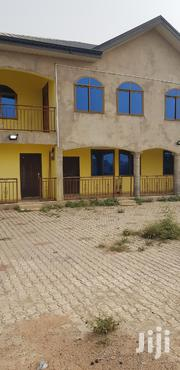 Two Bedroom Apartment For Rent | Houses & Apartments For Rent for sale in Greater Accra, Kanda Estate