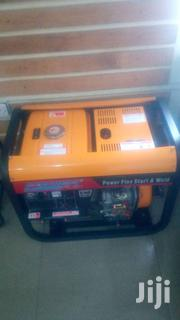 200v Welding Generator | Electrical Equipments for sale in Greater Accra, Tema Metropolitan