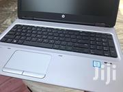 Laptop HP ProBook 430 4GB Intel Core i5 HDD 640GB | Laptops & Computers for sale in Greater Accra, Achimota