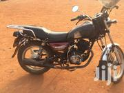 Haojue Bike For Sale   Motorcycles & Scooters for sale in Greater Accra, Adenta Municipal
