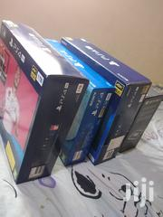 Ps4 Pro/Slim & Xbox One X 4 Sell | Video Game Consoles for sale in Greater Accra, East Legon (Okponglo)